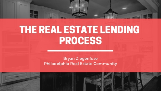 I Fund Philly Launch New Ifp Website in 2019 Streamlining the Real Estate Lending Process