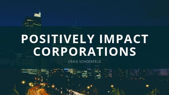 Crisis Communication Strategies by Craig Schoenfeld Positively Impact Corporations
