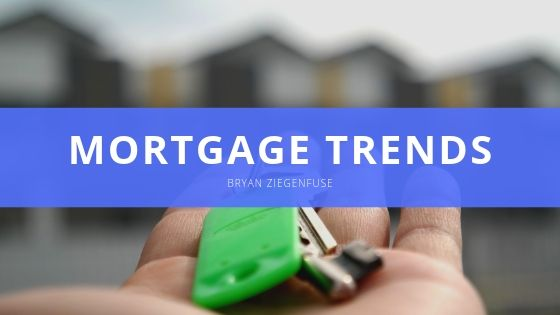 Mortgage Trends to Expect for the Rest of the Year: Bryan Ziegenfuse