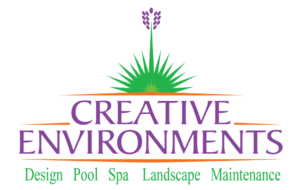 """Renowned Arizona Landscaping Firm, Creative Environments, Wins Golden Nugget Grand Award for 2017 """"Home of the Year"""""""