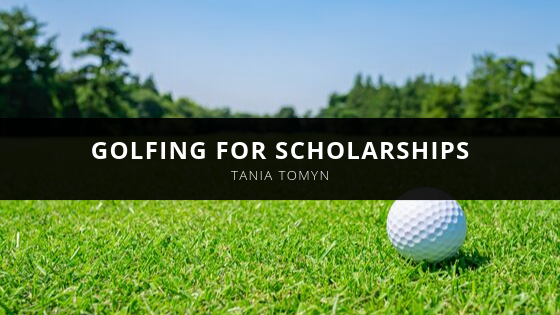 Golfing for Scholarships: Retrolock and Shawmut Tee Off for Posse Foundation to Support Elite Higher Education Opportunities