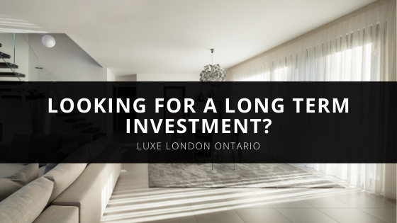 Looking for a Long Term Investment? Luxe London Emerges as The Industry Leader in Features and Finishes