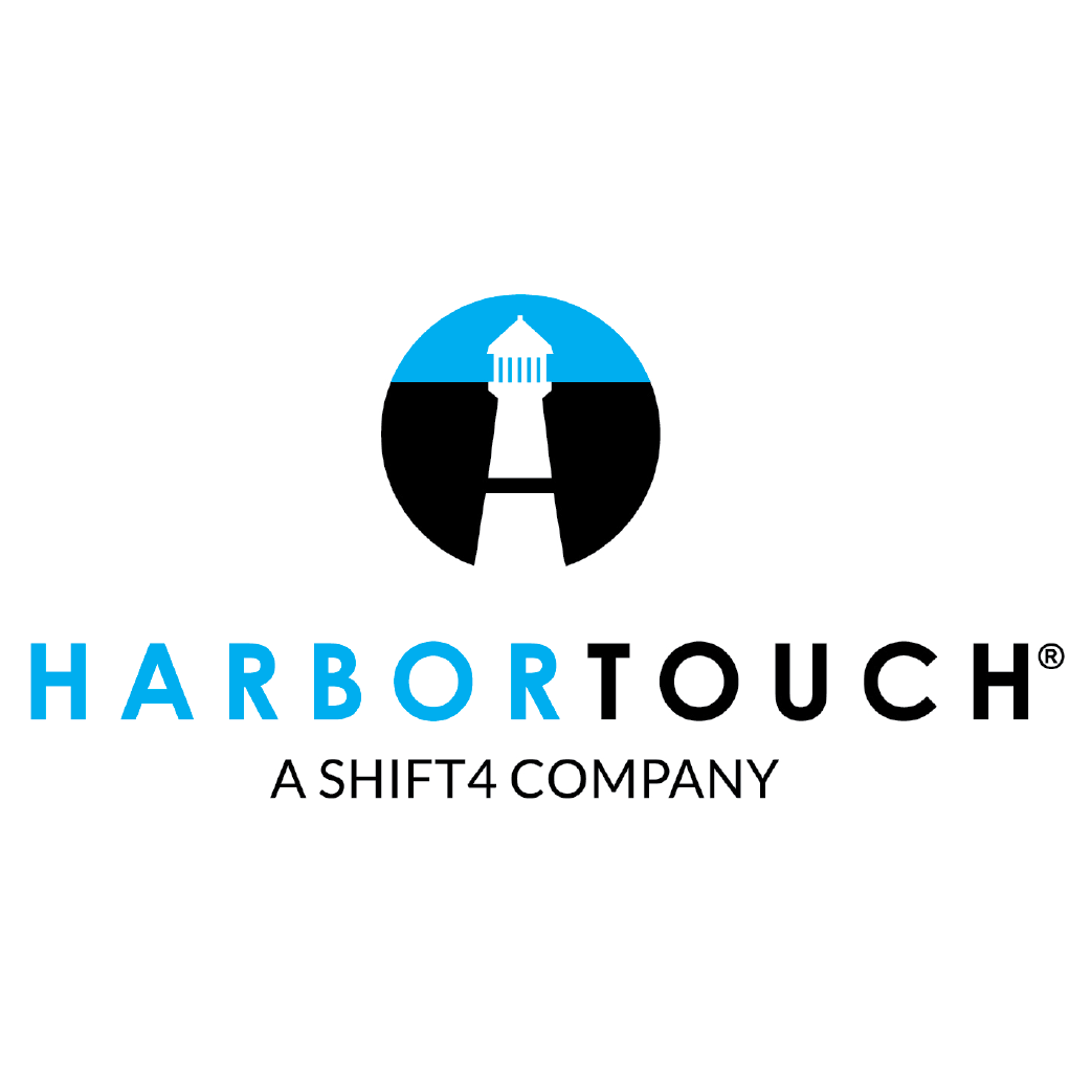 Harbortouch's Advice on How to Choose a Restaurant POS System