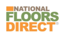 National Floors Direct Wins Bid With HCRE to Supply Flooring for All NYC Buildings