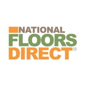 Parent Company of Fast Casual Dining Powerhouse, Fresh & Co., Hires National Floors Direct to Install & Maintain Flooring at Over 50 Locations