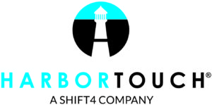 Harbortouch Suggests 4 Small Town Business Ideas