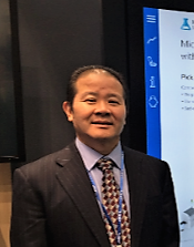 How Supply Chain Security is Critical, Bruce Shibuya Explains