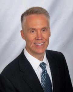 Kenneth Haglind of Minnesota Hospice Answers FAQs About Hospice Care