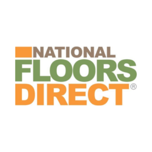 National Floors Direct Products Healthy Home Certified