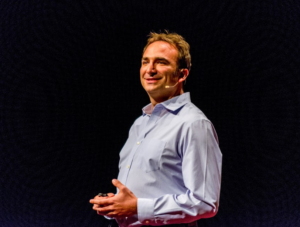 Improve Trial Skills with Jesse Wilson of Tell The Winning Story by Overcoming Stage Fright
