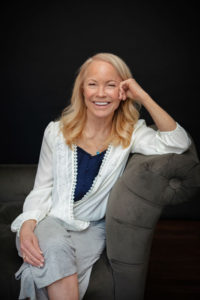 Judee Fehsenfeld Marries The Concepts of Wholeness and Wellness for True Healing