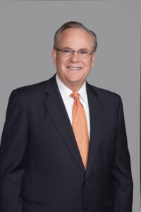Bill Lockyer Discusses How Treasury Departments Can Impact the Education Gap