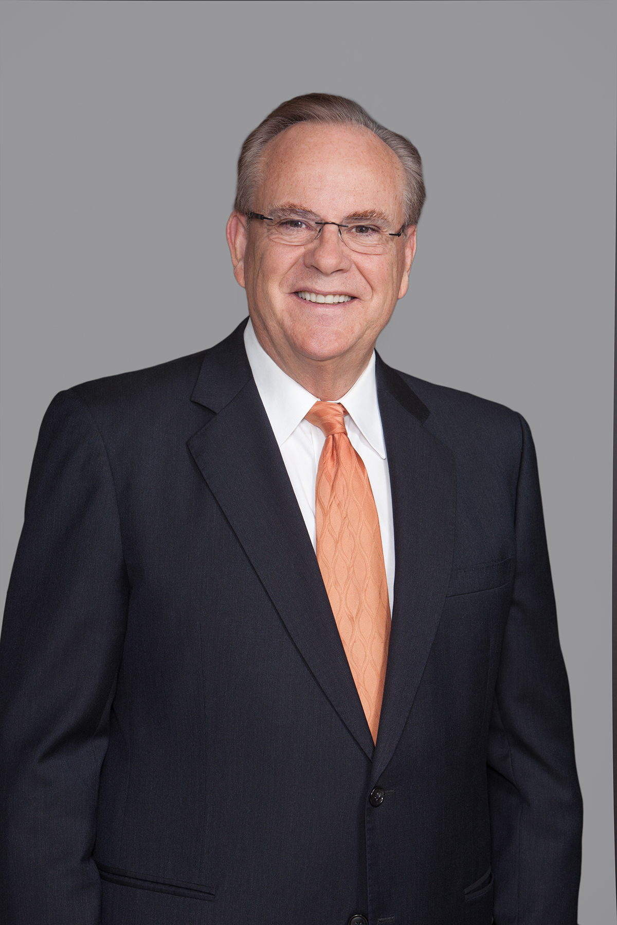 How Bill Lockyer Has Helped Fight Against Hate Crime