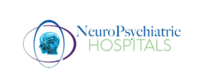Why Patients Need Medical and Mental Care Simultaneously, According to NeuroPsychiatric Hospital