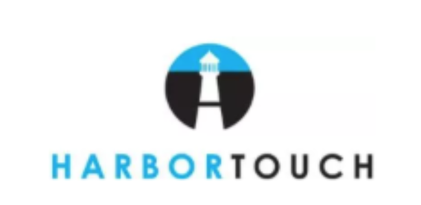 Harbortouch Discusses the Benefits of Contactless Payments